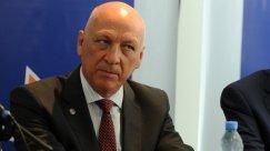 AntonioBonfatti