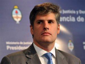 Emiliano Blanco