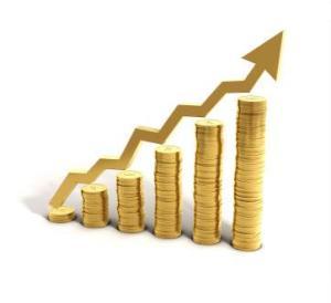 suba de precios