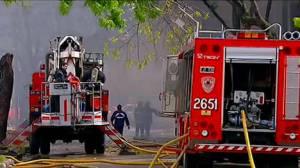 Incendio-deposito-distribuidora-Barracas-TN_CLAIMA20121015_0094_17