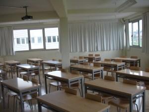 aula-31