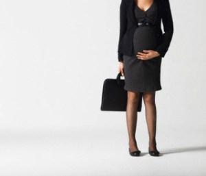 derechos-laborales-embaraza