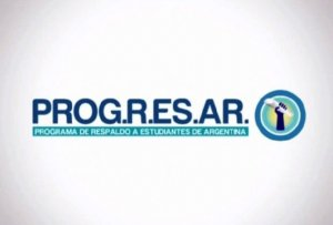 progresar (1)