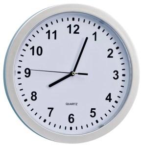 reloj-de-pared-para-guardar-dinero-u-objetos-de-valor-pm0-3547-MLM4356027377_052013-F