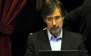Jorge-Rivas