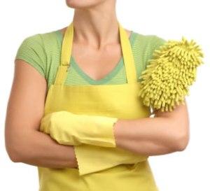 trabajo_domestico