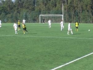 106219-barallobre-partido-de-futbol-no-ramo