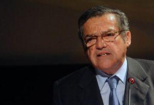 Carlos-de-la-Vega-CAC