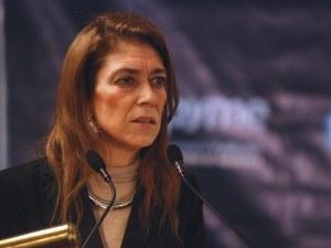 Debora Giorgio