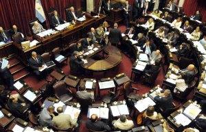 Senado-de-la-Nacion