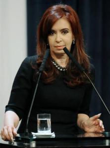 Cristina_Fernandez_Kirchner