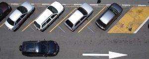 Estudio-de-Estacionamiento-en-Vías-Públicas