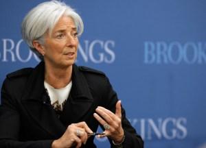 Christine+Lagarde+IMF+Managing+Director+Christine+XEEUJIJguU5l