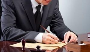escribano-publico-automotores-escribano-certificados-13294-MLU20075450881_042014-O