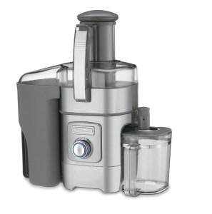 extractor-de-jugos-cuisinart-cje1000-1435-MCO3986653994_032013-F