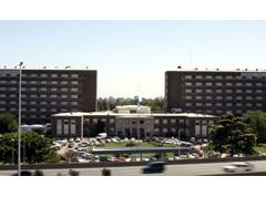hospital_nacional_prof._alejandro_posadas