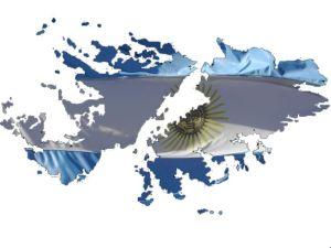 malvinas-argentinas (1)