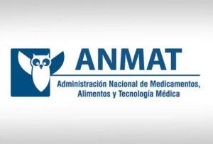 1429887451-logo-anmat-1