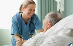 nurse-hospital_2101382b