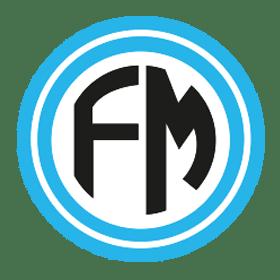 logoFM2