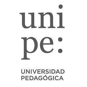universidad-pedagogica