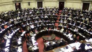 9-congreso-nacional1