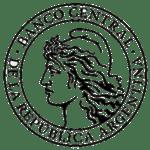 Bcra_logo