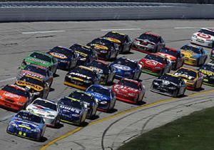 Nuevo-circuito-NASCAR-en-México