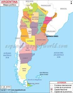 mapa-de-argentina1