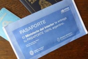 pasaporte-DNI
