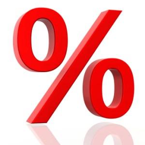 Porcentaje2