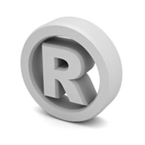 marca-registrada