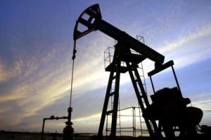 pozo-de-petroleo