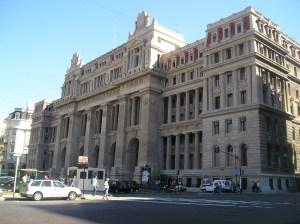 corte suprema (2)
