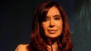 Cristina-Fernandez-Kirchner-Presidenta-Argentina_CLAIMA20140903_0169_33 (1)