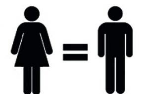 imagen-igualdad2