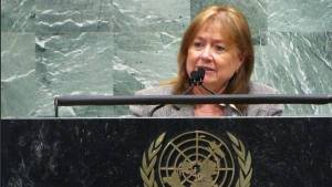 Susana-Malcorra-ONU-Macri-Twitter_CLAIMA20151124_0273_28