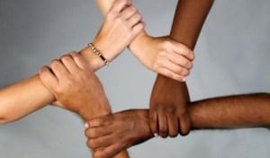 no_racismo_