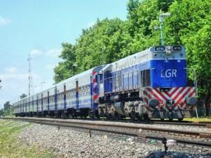 tren_roca