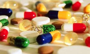 Farmacos