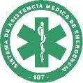 logo same