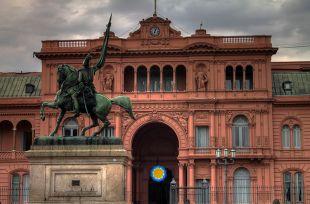 casa_rosada_frente