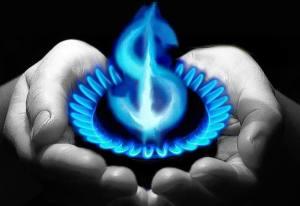 gas tarifazo