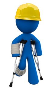trabajador-lesionado