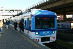 trenes-1