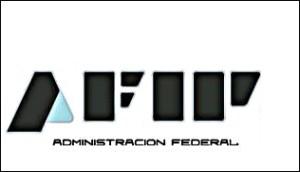 afip-logo