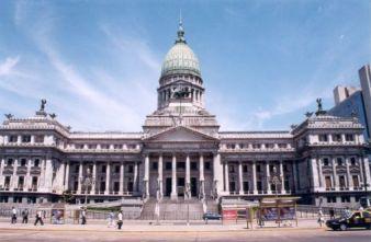 congresonacional