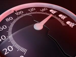 velocidad-mucha
