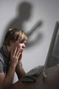 acoso-por-la-web