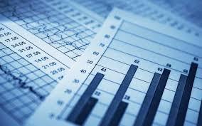 hacienda-y-finanzas